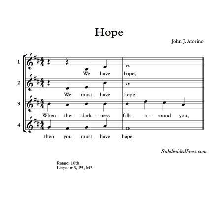 choral singing music round choir