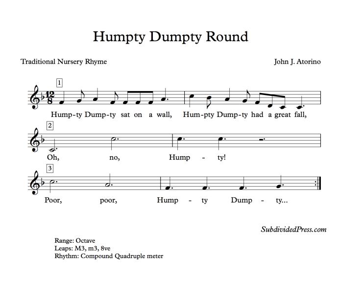 Humpty Dumpty.png