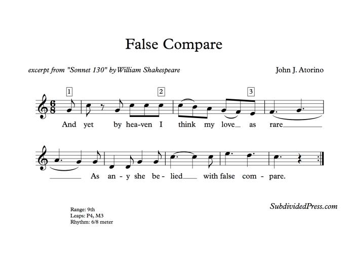 False Compare.png