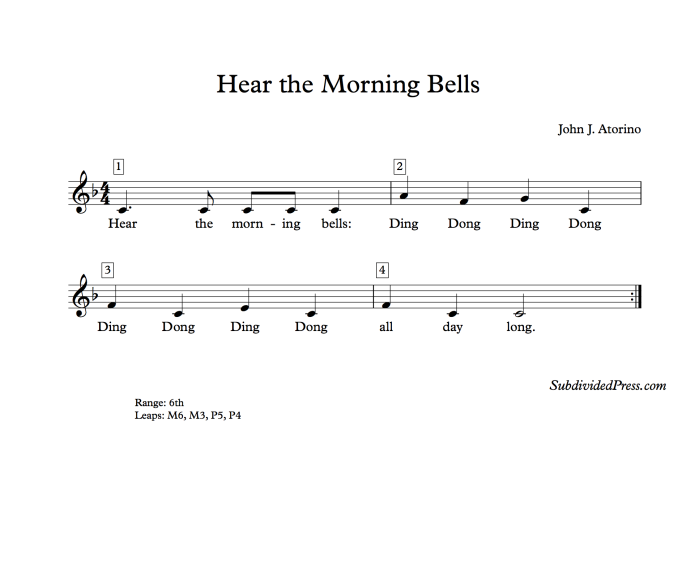 Hear the Morning Bells.png